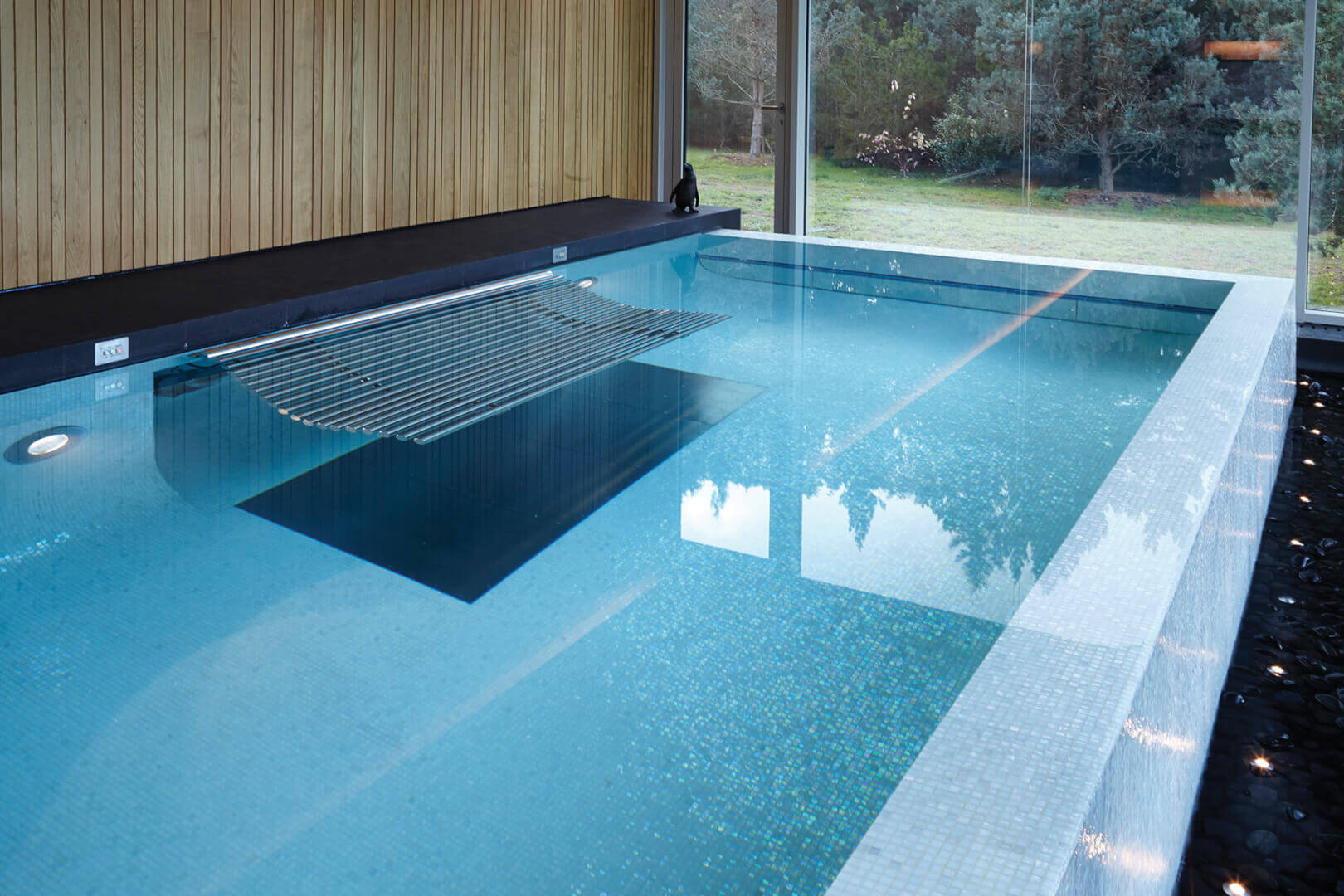 Hydrotherapy-Swimming-Pool