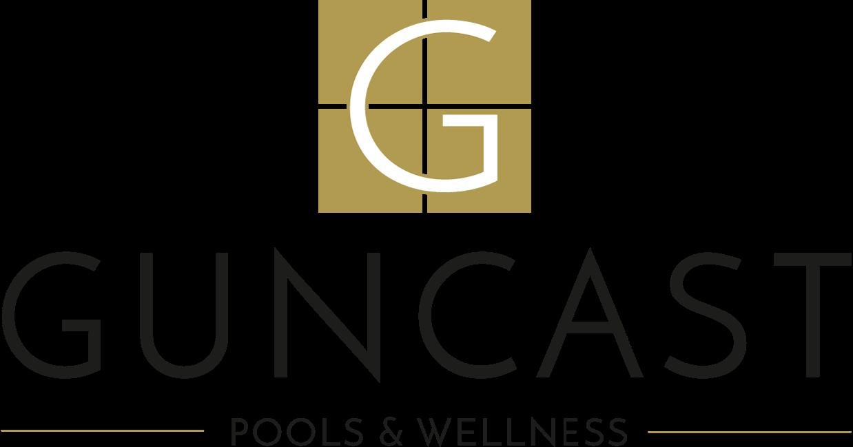 Guncast Pools & Wellness